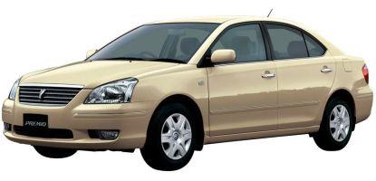 Toyota-Premio-Vikens-Taxicab-Services-Uganda